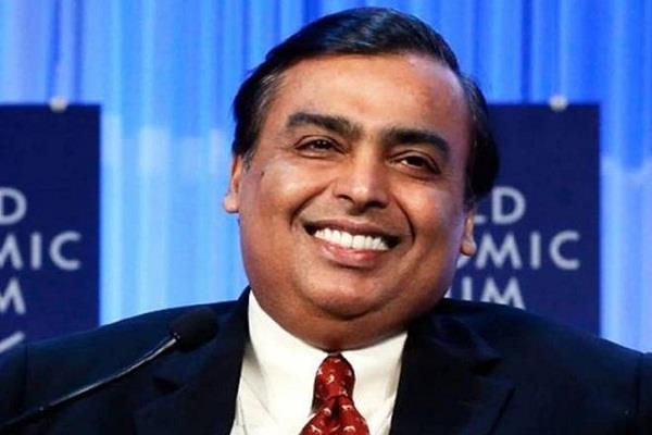 three new billionaires made in india every month in 2019