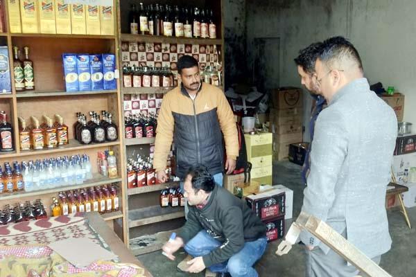 bhattu shootout case