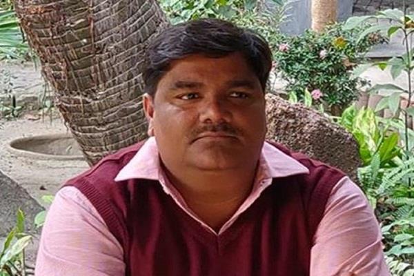 delhi violence court sendstahir hussain to three days police custody