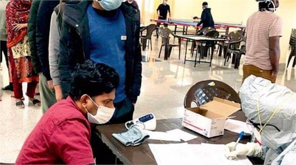 how effective are india s measures to deal with the corona virus