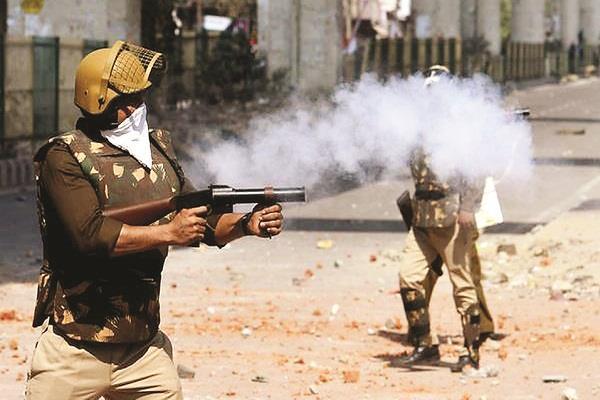 delhi riots it s not just a question of court