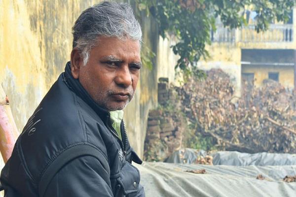 who is pawan hangman who hanged nirbhaya s culprits on death row