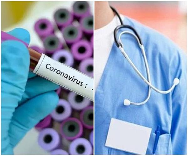 3 more suspected patients of corona virus admitted in pgi