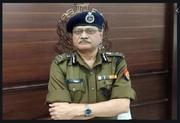 police behaved courteously with people during  janata curfew  dgp