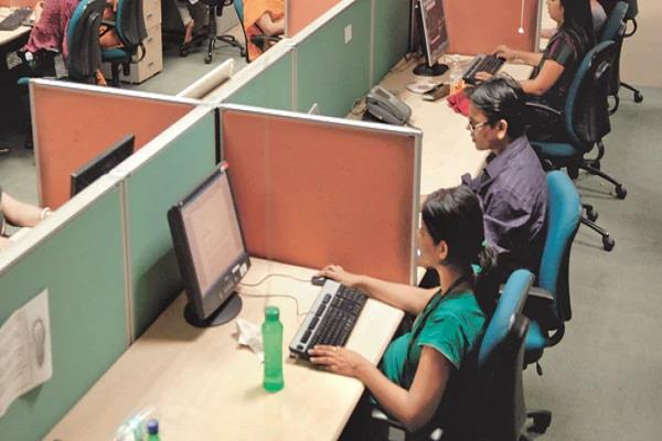 cii worried over crores of employees