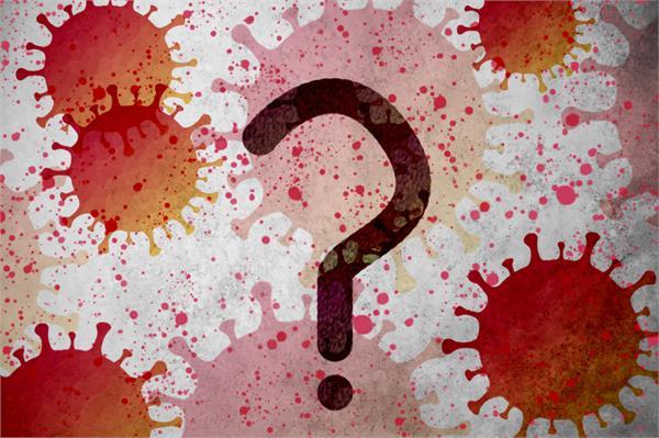 कोरोना वायरस से जुड़े 8 फैक्ट्स, जो हर किसी को होने चाहिए पता