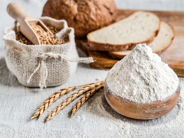 Super Easy: घर पर आसानी से बनाएं आटे की सॉफ्ट व टेस्टी ब्रेड