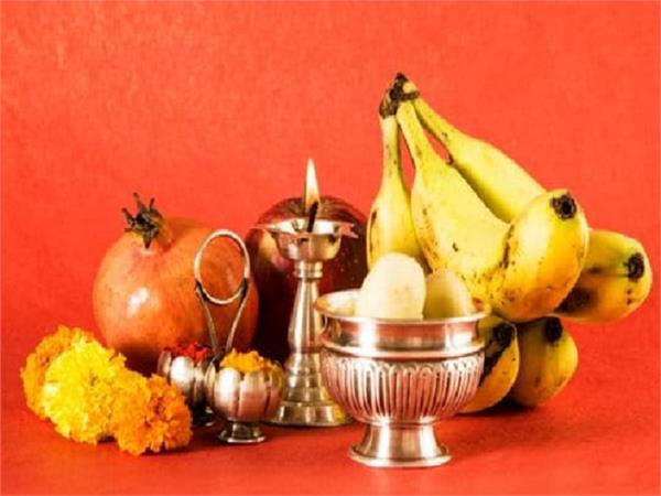 Chaitra navratri: नवरात्रि के व्रत में नहीं बढ़ेगा वजन, फॉलो करें ये टिप्स