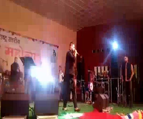 punjabi singer karan aujla