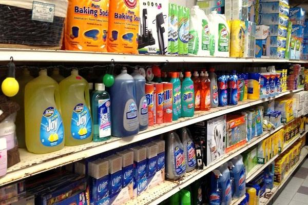 household items will soon be expensive