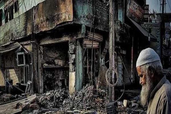 delhi akbari salma constable ratan lal