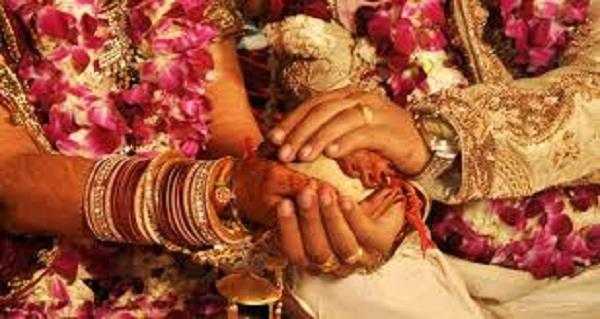 the man who was going to marry a minor was returned from dubai police stopped