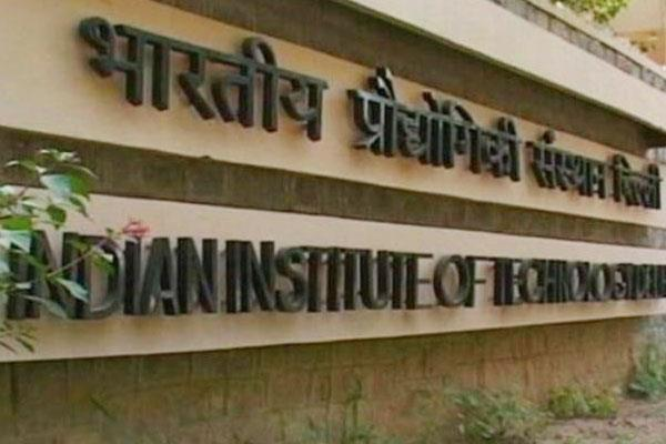 iit kanpur students asked to vacate hostels amid coronavirus scare