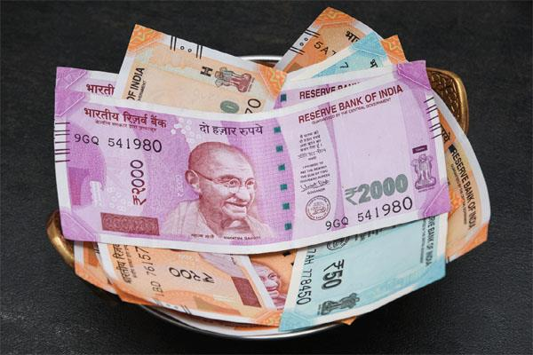oil telecom companies did tds of rs 3 524 crore patch of