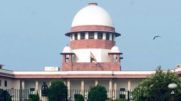 supreme court refuses to cancel ssc exam