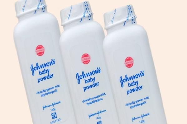relief to johnson and johnson