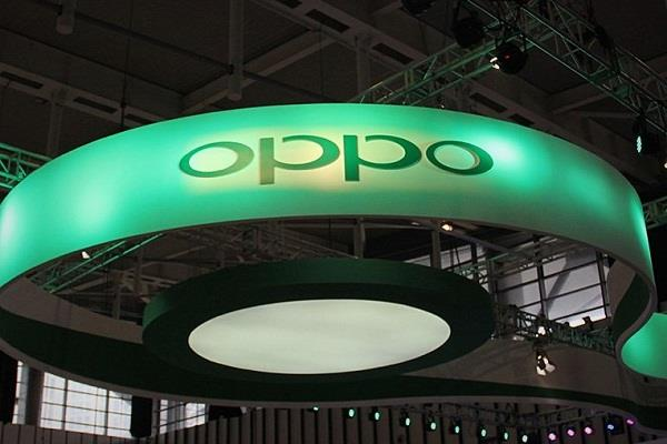 kash app launched for oppo customers