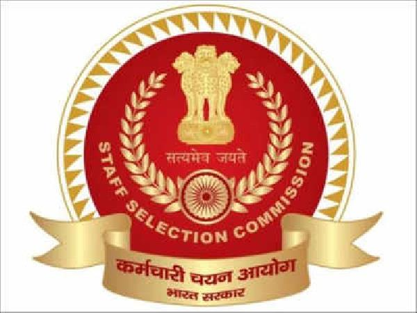ssc  candidates will be able to take hand sanitizer and mask in exam