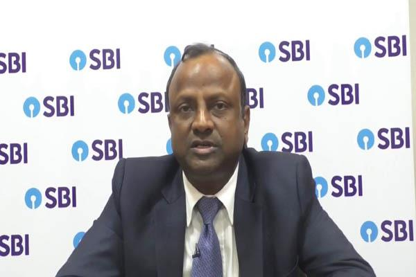 sbi to invest in yes bank can buy 49 shares