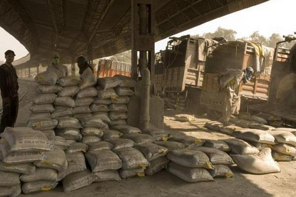 india cement closes cement factories across the country