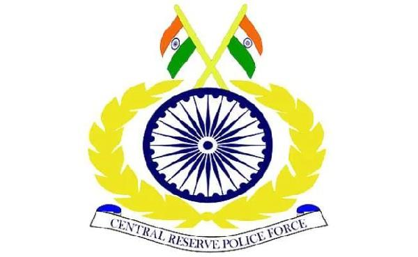 last chance to apply for crpf