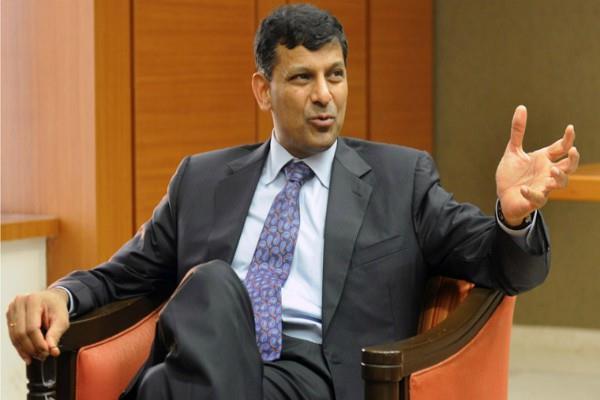raghuram rajan on yes bank crisis