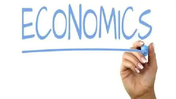 take care of these tips you will not forget the economics