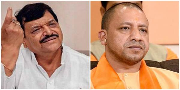 many bjp leaders have married in other religions  love jihad  shivpal