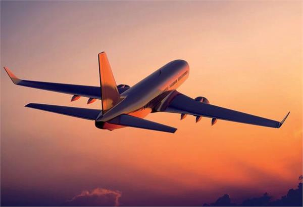 direct flights from chandigarh to patna and lucknow begin