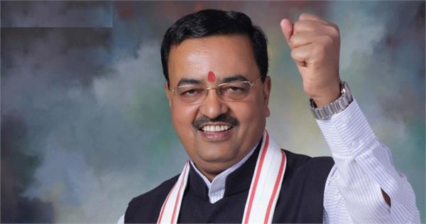 keshav maurya paid one crore rupees with one month s salary