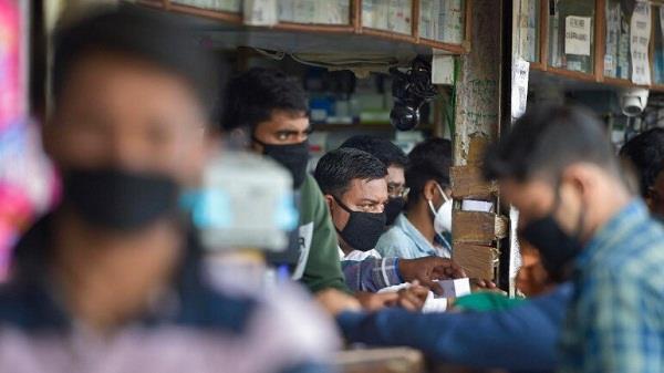 coronavirus indian students seek refuge within uk mission premises