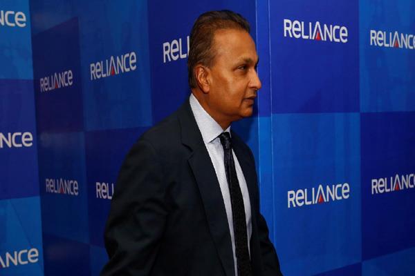 mukesh ambani will buy brother anil s company rcom sbi approves the plan