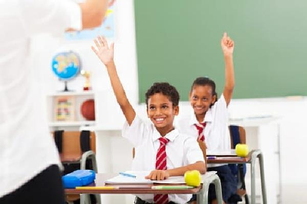 cbse will implement competitiveness based assessment
