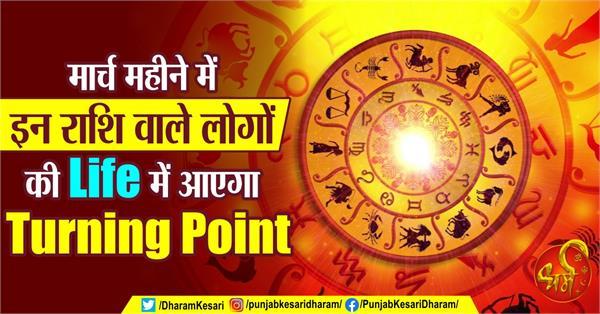 monthly horoscope in hindi