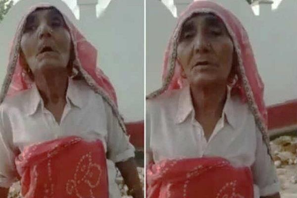 social media arun bothra video viral shashi tharoor