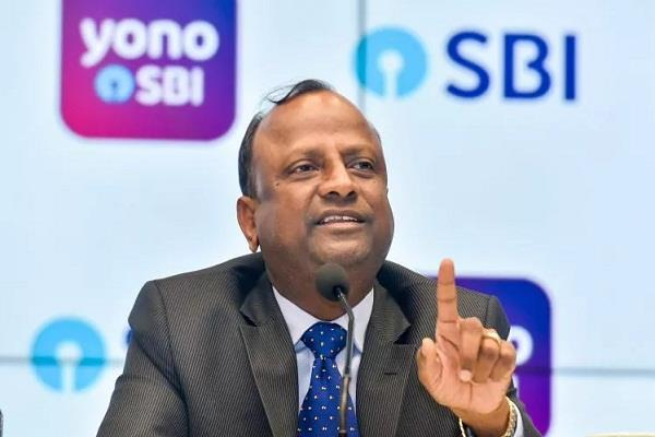sbi will remove yes bank from crisis