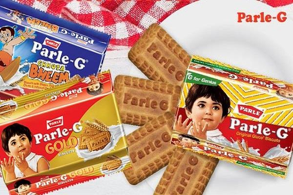 parle g will distribute 30 million packets between lockdowns