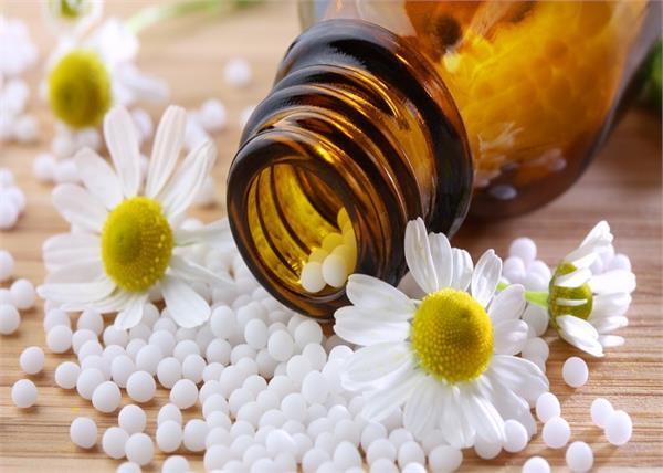 होम्योपैथिक दवा ले रहे हैं तो जान लें ये नियम