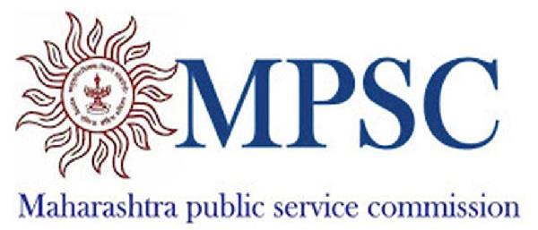 maharashtra public service commission recruitment on 220 posts