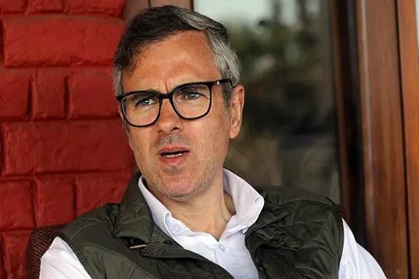 omar abdullah released after 7 months