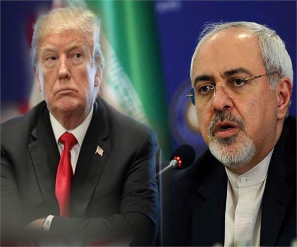 us surrenders to taliban  iran