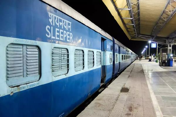 passenger train closed till 31 march railways will lose about