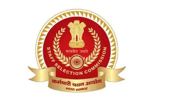 ssc postponed the result date
