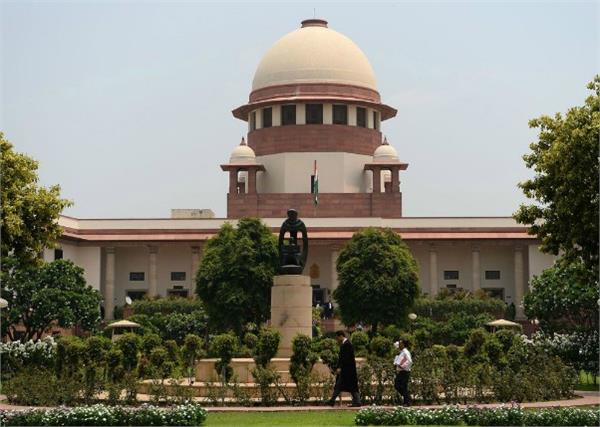nirbhaya case sc dismisses plea of guilty mukesh