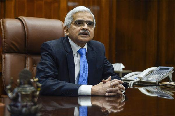 rbi governor on yes bank crisis solution will be taken out within 30 days