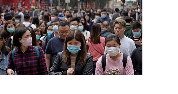 3000 million students affected due to corona virus