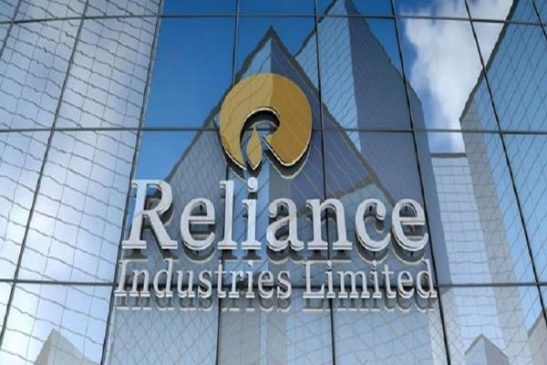 the market capitalization of six companies declined by rs 95 432 crore