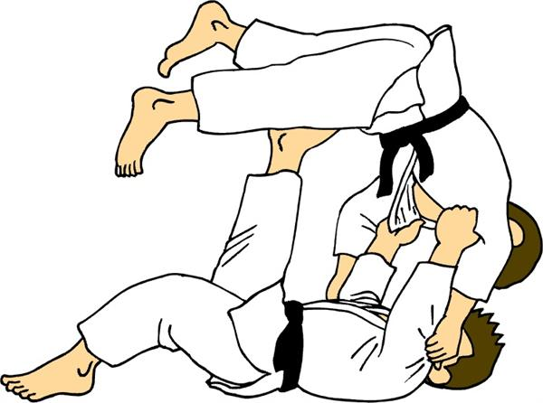 14 judo players selected for south asian games