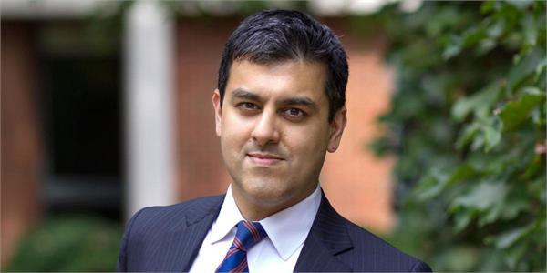 trump renominates indian american law professor to clb