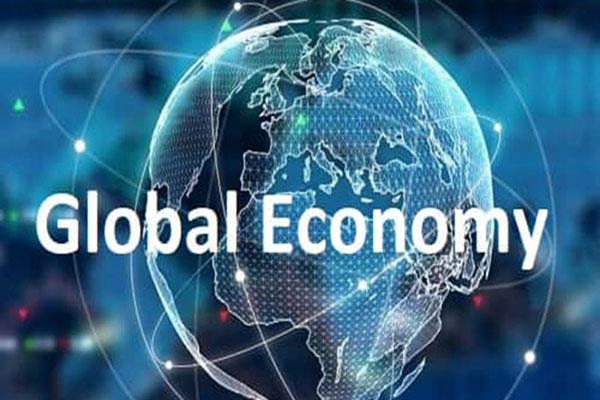 corona virus fears 2 000 billion damage to global economy